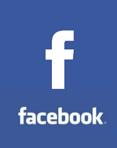 공식페이스북